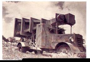 camion-3.jpg