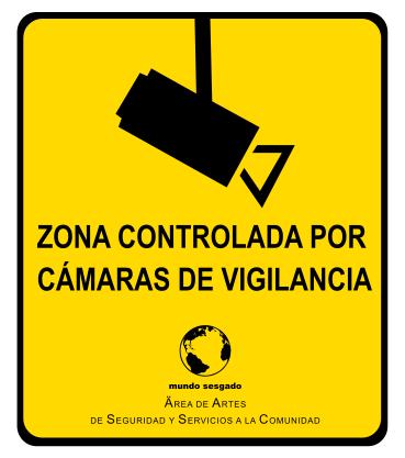 Resultado de imagen para vigilancia cctv